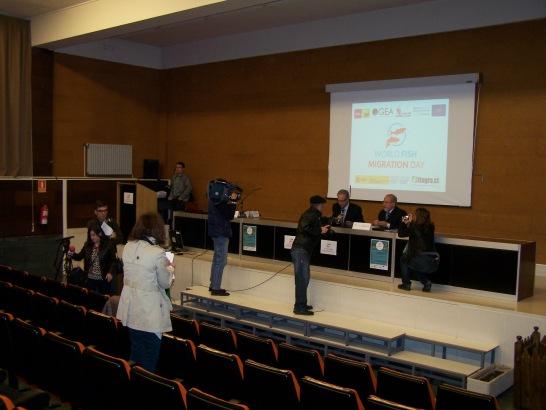 00 Firma convenio Confederación - Universidad (Itagra.ct)