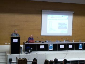 04 Sesión 1 (Andrés Martínez de Azagra)