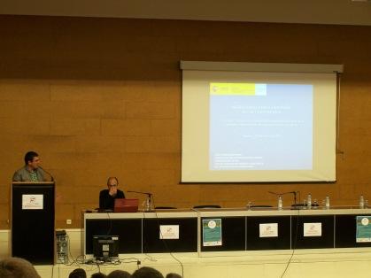 07 Sesión 4 (Jose Maria Rubio)