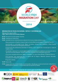 WFMD2014 Spain
