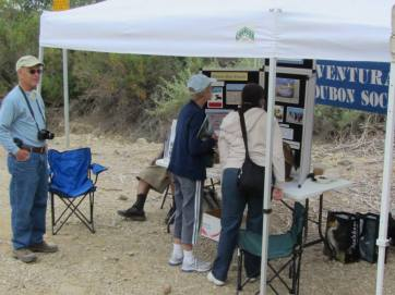 Ventura River Trail