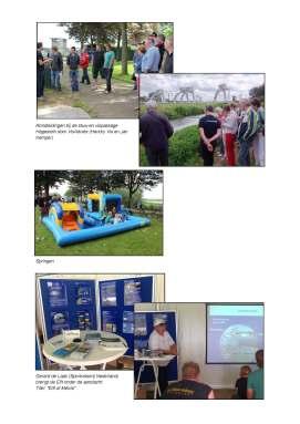 Fotoimpresie WFMD RWS bij struwcomplex Hagestein_Page_2