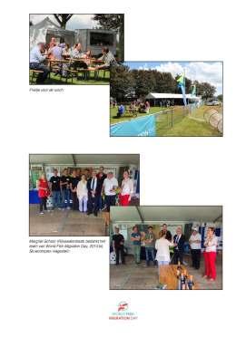 Fotoimpresie WFMD RWS bij struwcomplex Hagestein_Page_4