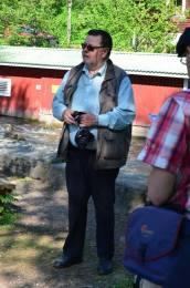 Matti Kotakorpi (2)