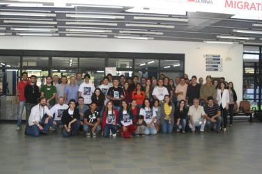 WFMD-Brazil-Vicosa-Group Photo 2