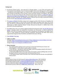 Press Release pg2