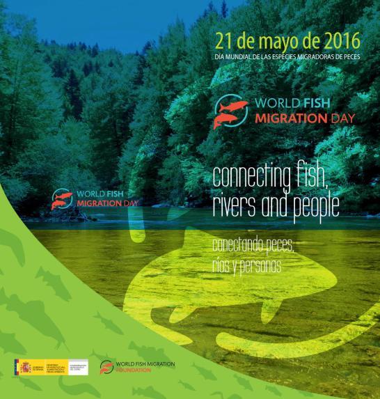 Jornada fish migration day_1
