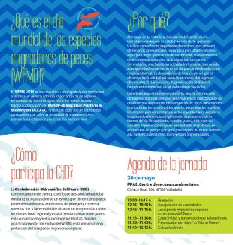 Jornada fish migration day_2