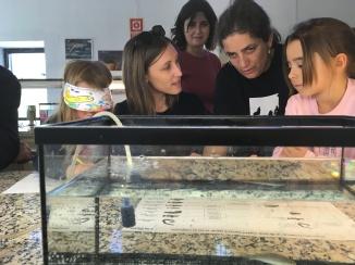 1176_Spain2018@Marta Jutgla(4)