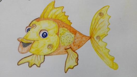 Anjaly_G_Menon(23) drawing