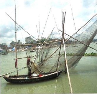 1157_Bangladesh2018 © Muzammel Hossain (10)