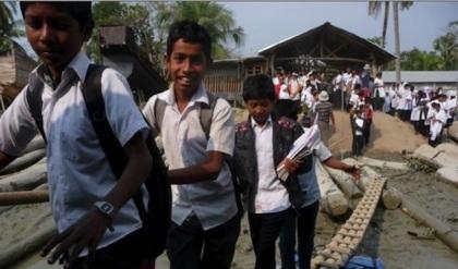 1157_Bangladesh2018 © Muzammel Hossain (6)